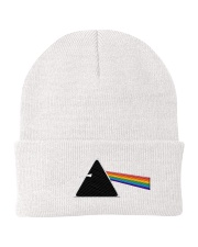 Limited Edition - Embroidery artwork Knit Beanie tile