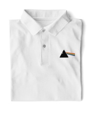 Limited Edition - Embroidery artwork Classic Polo tile