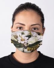 fanlovefk-02 Cloth face mask aos-face-mask-lifestyle-01