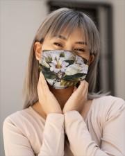 fanlovefk-02 Cloth face mask aos-face-mask-lifestyle-17
