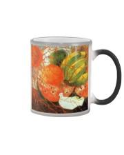 fanlovefk-24 Color Changing Mug thumbnail