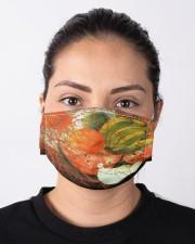 fanlovefk-24 Cloth face mask aos-face-mask-lifestyle-01