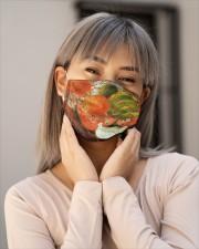 fanlovefk-24 Cloth face mask aos-face-mask-lifestyle-17