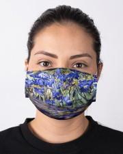 fanlovevango-30 Cloth face mask aos-face-mask-lifestyle-01