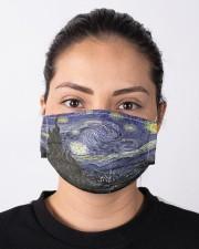 fan lovevg-01 Cloth face mask aos-face-mask-lifestyle-01