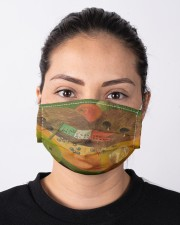fanlovefk-45 Cloth face mask aos-face-mask-lifestyle-01
