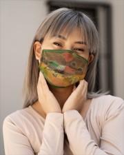 fanlovefk-45 Cloth face mask aos-face-mask-lifestyle-17