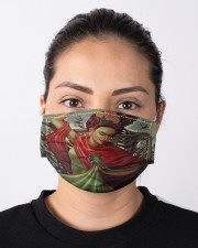 fanlovefk-10 Cloth face mask aos-face-mask-lifestyle-01