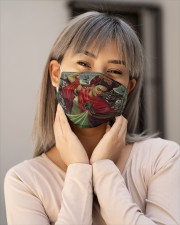 fanlovefk-10 Cloth face mask aos-face-mask-lifestyle-17