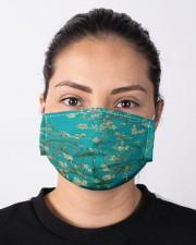 fanlovevango-43 Cloth face mask aos-face-mask-lifestyle-01