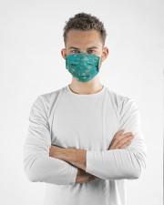 fanlovevango-43 Cloth face mask aos-face-mask-lifestyle-14