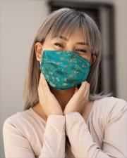 fanlovevango-43 Cloth face mask aos-face-mask-lifestyle-17