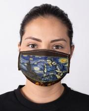 fanlovefk-36 Cloth face mask aos-face-mask-lifestyle-01