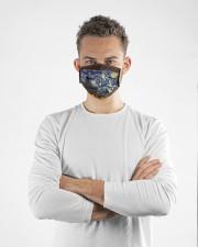 fanlovefk-36 Cloth face mask aos-face-mask-lifestyle-14