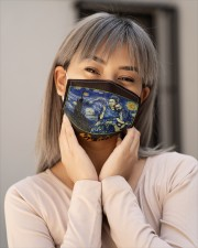 fanlovefk-36 Cloth face mask aos-face-mask-lifestyle-17