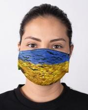fanlovevango-22 Cloth face mask aos-face-mask-lifestyle-01