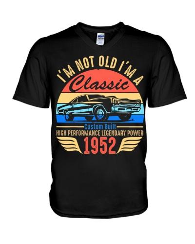 1952-years-17
