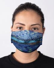 fanlovevango-39 Cloth face mask aos-face-mask-lifestyle-01