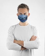 fanlovevango-39 Cloth face mask aos-face-mask-lifestyle-14