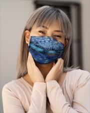 fanlovevango-39 Cloth face mask aos-face-mask-lifestyle-17