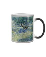 fanlovevango-35 Color Changing Mug thumbnail