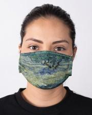 fanlovevango-35 Cloth face mask aos-face-mask-lifestyle-01