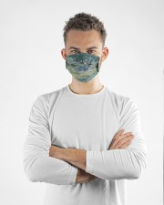 fanlovevango-35 Cloth face mask aos-face-mask-lifestyle-14