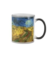 fanlovevango-07 Color Changing Mug tile