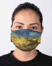 fanlovevango-07 Cloth face mask aos-face-mask-lifestyle-01