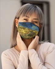 fanlovevango-07 Cloth face mask aos-face-mask-lifestyle-17