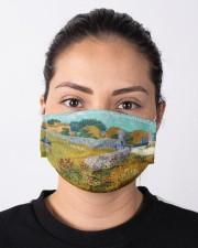 fanlovevango-18 Cloth face mask aos-face-mask-lifestyle-01