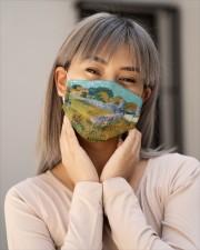 fanlovevango-18 Cloth face mask aos-face-mask-lifestyle-17