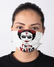 fanlovefk-28 Cloth face mask aos-face-mask-lifestyle-01