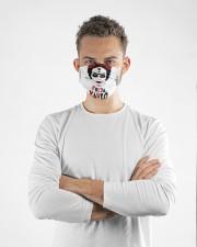 fanlovefk-28 Cloth face mask aos-face-mask-lifestyle-14