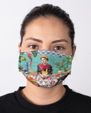 fanlovefk-47 Cloth face mask aos-face-mask-lifestyle-01
