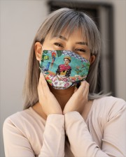 fanlovefk-47 Cloth face mask aos-face-mask-lifestyle-17