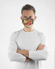 fanlovefk-14 Cloth face mask aos-face-mask-lifestyle-14