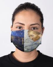 fanlovevango-14 Cloth face mask aos-face-mask-lifestyle-01