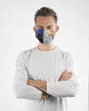 fanlovevango-14 Cloth face mask aos-face-mask-lifestyle-14