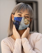 fanlovevango-14 Cloth face mask aos-face-mask-lifestyle-17