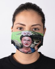 fanlovefk-38 Cloth face mask aos-face-mask-lifestyle-01