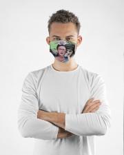 fanlovefk-38 Cloth face mask aos-face-mask-lifestyle-14