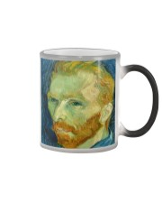 fanlovevango-41 Color Changing Mug thumbnail