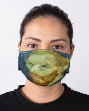 fanlovevango-41 Cloth face mask aos-face-mask-lifestyle-01