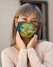 fanlovevango-41 Cloth face mask aos-face-mask-lifestyle-17