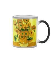 fanlovevango-11 Color Changing Mug thumbnail