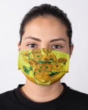 fanlovevango-11 Cloth face mask aos-face-mask-lifestyle-01