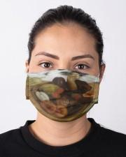 fanlovefk-40 Cloth face mask aos-face-mask-lifestyle-01