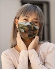 fanlovefk-40 Cloth face mask aos-face-mask-lifestyle-17