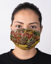 fanlovefk-49 Cloth face mask aos-face-mask-lifestyle-01